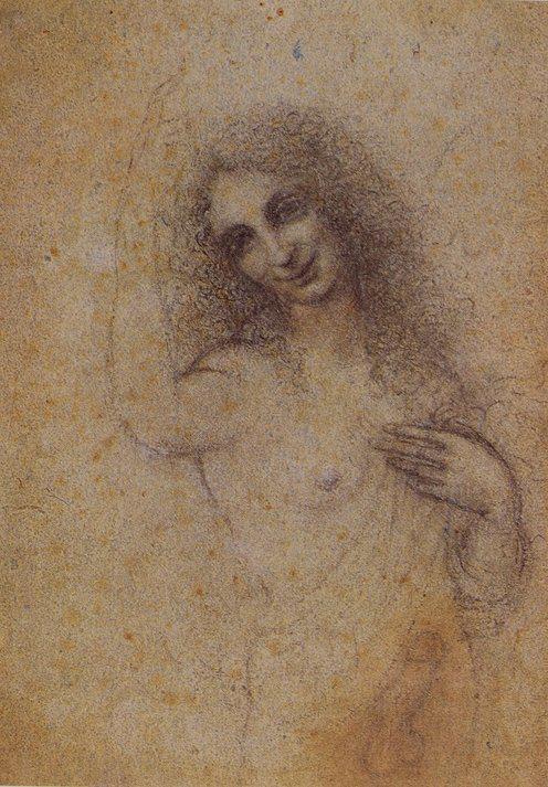 Leonardo_da_Vinci_-_Angelo_Incarnato