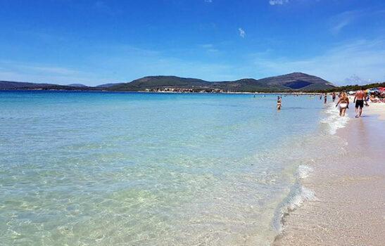 Spiaggia-Maria-Pia-Alghero