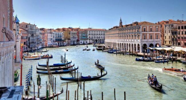 architecture-boat-boats-161850