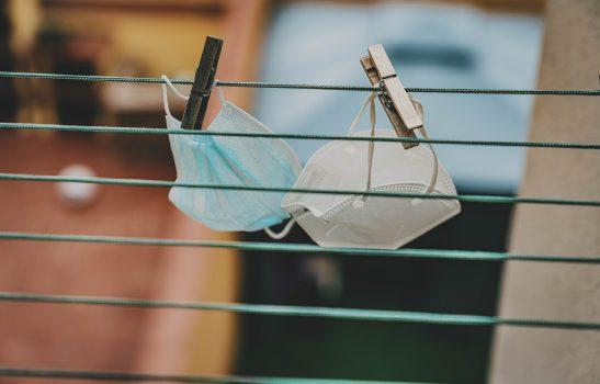 clothesline-5582482_1920
